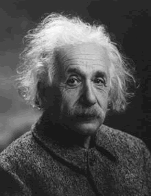 Archivo:Albert Einstein 1947.png